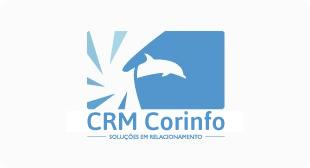 CRM Corinfo