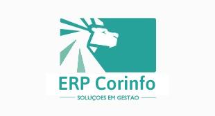 ERP Corinfo